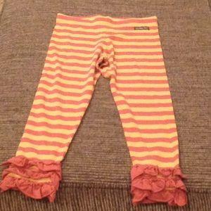 Matilda Jane Bottoms - Matilda Jane leggings